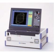 Универсальная система сбора/анализа данных EDX-2000A (базовый крейт)
