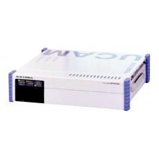 Регистратор данных UCAM-65B