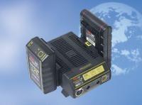 Зарядное устройство PAG Quasar