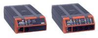Зарядные устройства 30V AR Series PAG