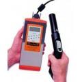 Бесконтактный измеритель толщины порошкового покрытия Elcometer 550*