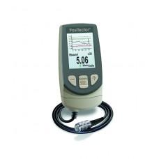 Цифровой толщиномер покрытий DeFelsko PosiTector 6000