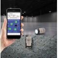 Измеритель влажности бетона по ASTM F2170 DeFelsko PosiTector CMM IS
