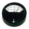 Индикатор магнитного поля некалиброванный