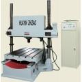Твердомер мостового типа для крупногабаритных деталей HBM-3000B
