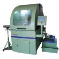 Отрезной станок LDQ-450 автоматический