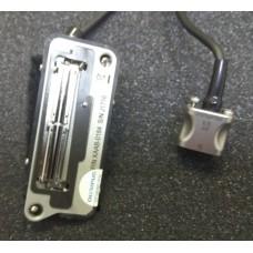 Наклонный УЗ датчик - фазированная решетка 5L16-A10
