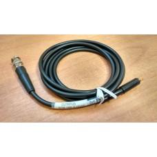 Армированный кабель BCM-188-6-HDAP