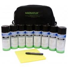 Набор для магнитопорошкового контроля MV2-Kit