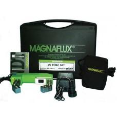 Магнитный дефектоскоп Magnaflux Y8