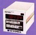 Измерительный усилитель (Преобразователь сигнала) WGA-650A