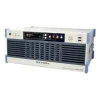Система сбора данных EDX-3000B (базовый крейт)