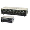 Многоканальный преобразователь сигналов серии MCF-A