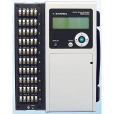 Регистратор данных RMH-310A