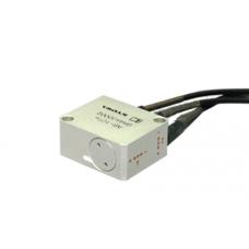 3-х координатный датчик ускорения (акселерометр) AS-TB