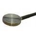 Датчик давления грунта BEC-A/BED-A (малогабаритный)