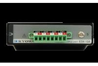 Модуль измерения температуры EDX-13A