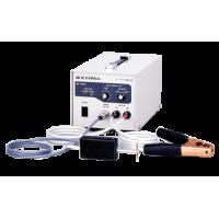 Портативный аппарат для точечной сварки GW-3C