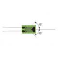Тензорезисторы KFG-2-350-D2