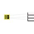 Тензорезисторы KFRS-02-120-C1-13