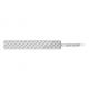 Тензорезисторы KM-120-120-H2-11