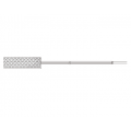 Тензорезисторы KM-30-120-H1-11