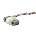 Тензорезисторы KMP-8-H3-L100