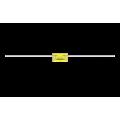 Тензорезисторы KSN-2-120-E3