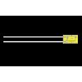 Тензорезисторы KSN-2-120-E4
