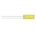 Тензорезисторы KSN-6-350-E4