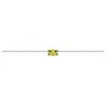 Полупроводниковые тензорезисторы KSPB-2-120-E3