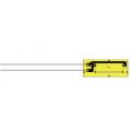 Полупроводниковые тензорезисторы KSPB-1-350-E4