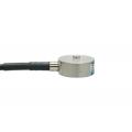 Малогабаритный датчик силы сжатия LCN-A