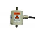 Высоко/низкотемпературный датчик силы растяжения LT-FH/FL