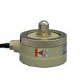 Датчик силы сжатия/растяжения на малые нагрузки LU-A
