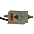 Датчик малого дифференциального давления PDS-A/PDV-A