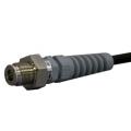 Малогабаритный датчик давления PGM-H