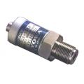 Малогабаритный датчик давления PGS-A