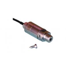 Миниатюрный высокотемпературный датчик давления PHF-S-SA2