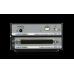 Система сбора данных серии EDX-10B