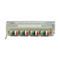 Входной адаптер «в одно касание» для тензорезисторов (и тензодатчиков) UI-16B