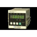 Измерительный усилитель (преобразователь сигнала) WGA-680A