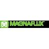 Распродажа пенетрантов Magnaflux