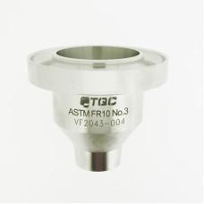 Чашечные вискозиметры TQC