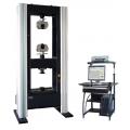 Универсальные электромеханические испытательные машины напольного исполнения: WDW-50/100/200/250/300/500/600 кН